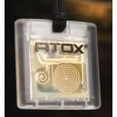 Устройство индивидуальной защиты ATOX® Basic - Энинтех (пр-во Австрия)