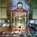 Гид общий - КОРНЕВАЯ ПРОГРАММА - аудио CD к Машине Шлем Ра (для установки программ в сознание)
