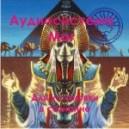 Маг - КОРНЕВАЯ ПРОГРАММА - аудио CD к Машине Шлем Ра (для установки программ в сознание)