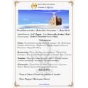 Волшебная Палочка с магической личностью - Салем-Абу-Алькар - 11 БА (Воздух) - Сафита