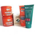 Средство Восстановление рельефа кожи (антицеллюлит) - MAGNASLEDIE.RU