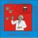 Защита от аллергии - аудио CD