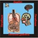 Лечения сахарного диабета - аудио CD