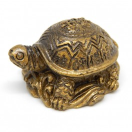 Черепаха - статуэтка