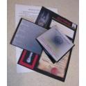 Артефакт Договор - мандала + диск-артефакт