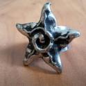 Кольцо Некроманта - Авиценна