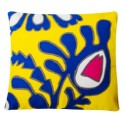Подушка на удачу - magicartifacts