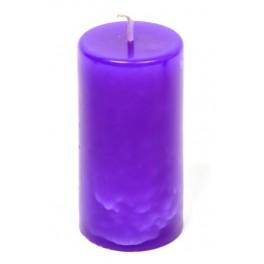 Травяная свеча - Омоложение - magicartifacts