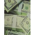 Вхождение в эгрегор денег
