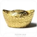 Золотая чаша - MAGNASLEDIE.RU