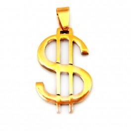 Артефакт «Король денег»