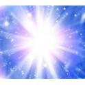 Персональный источник энергии (ПИЭ) - Авиценна