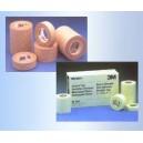 Пластырь гипоаллергеновый для лечения запоров