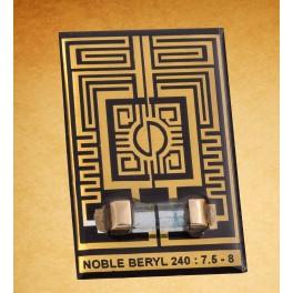 Биорезонансный модулятор Noble beryl