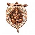 Артефакт «Благосостояние»