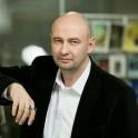 Приёмы Валерия Магова. Велемудр