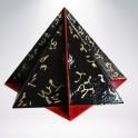 Пирамида стихии
