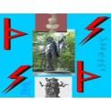 Усиление луча захвата - видеозаклинание