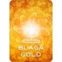 Светлица Блага Gold AU