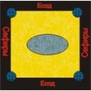 Сефира Есод - аудио CD