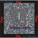 Иса - аудио CD