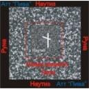 Наутис - аудио CD