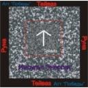 Тейваз - аудио CD