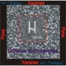 Хагалаз - аудио CD