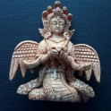 """Артефакт расы нагов """"Богиня Нюйва"""""""