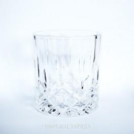 Чаша благополучие