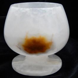 Чаша для омоложения и запитки энергией леса