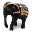 Слон - спектр денежных заклинаний