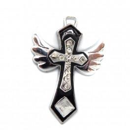 Крест «Отпущение грехов»