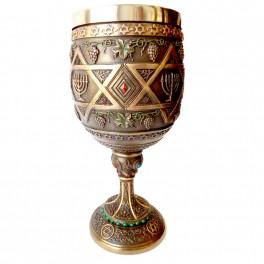 Чаша Грааля