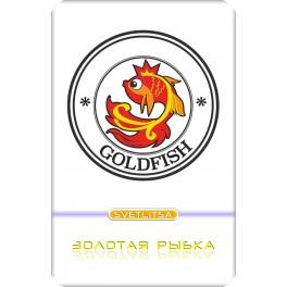 Светлица - Золотая Рыбка 108
