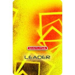 Светлица - Лидер 108