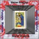 Рыцарь Жезлов - аудио CD