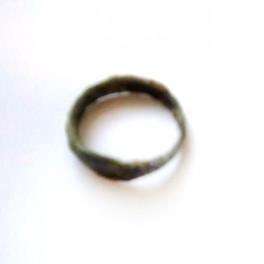 Защитное кольцо мага