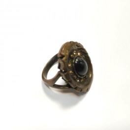 Перстень Шиввы
