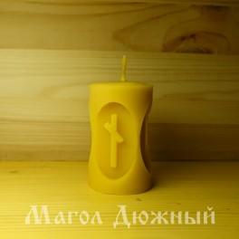 Свеча «Наутиз»
