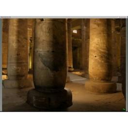 Видеолекции Храмоздательство — Рубедо