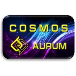 COSMOS AURUM