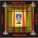 Двойка Мечей - аудио CD