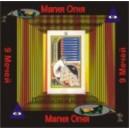 Девятка Мечей - аудио CD