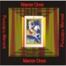 Рыцарь Мечей - аудио CD