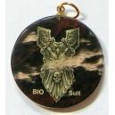 Биоскафандр - Множество сложных заклинаний с управляющими Ифритами - предмет
