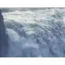 Стихия Вода - видеозаклинание